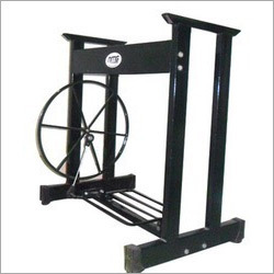 Industrial Sewing Machine Stand