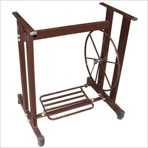 Sewing Machine Stand