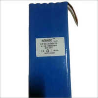 14.8V 13Ah Li-Ion Battery Pack for Solar Application Solar