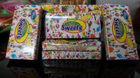 Choco Sweets