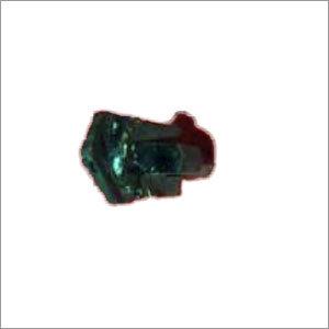 CB Type Drill