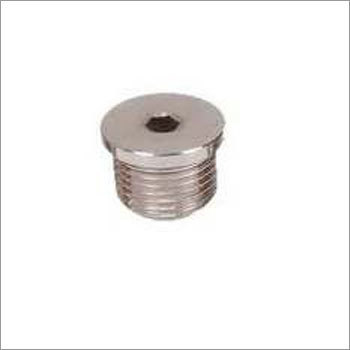 Collor Plug