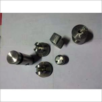 Fittings Parts