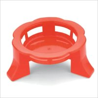 Multipurpose Stand- Royal