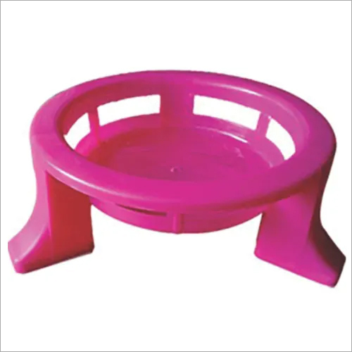 Multipurpose Stand - Popular