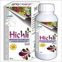 Imported Bio Stimulant