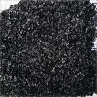 Super Potassium Humate 98% flex