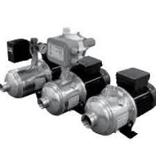 Bore Submersible Pump