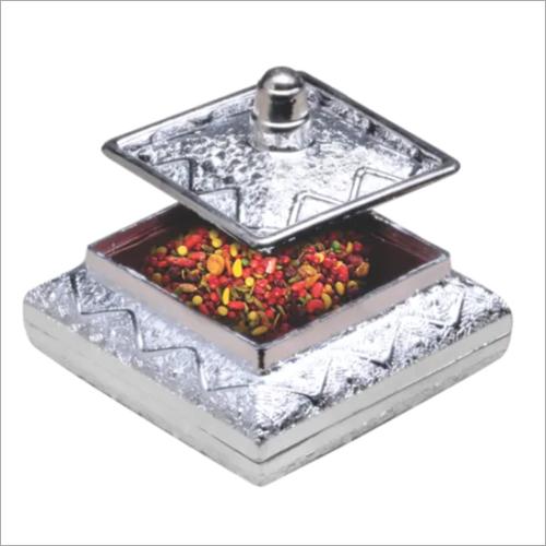 Sagun Multipurpose box