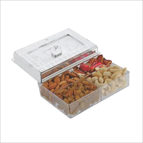 Super Multipurpose box