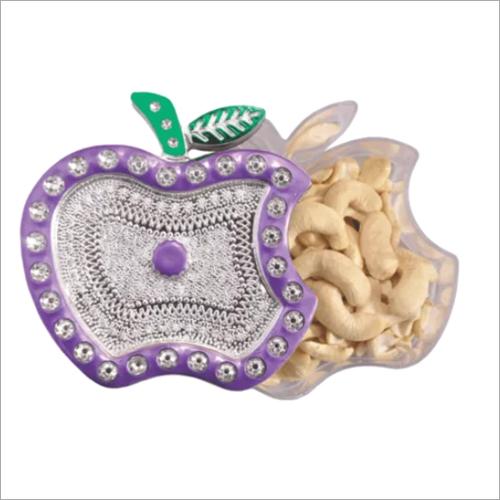 Apple Multipurpose box