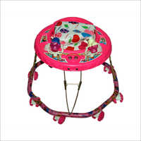8BEND COVER Baby Walker