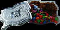 Shree Multipurpose box