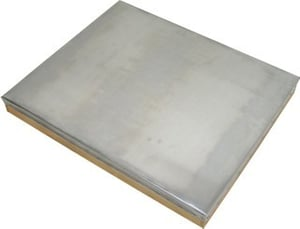 Bee Hive Top Cover