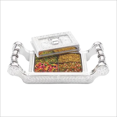 Diamond Multi Purpose Box
