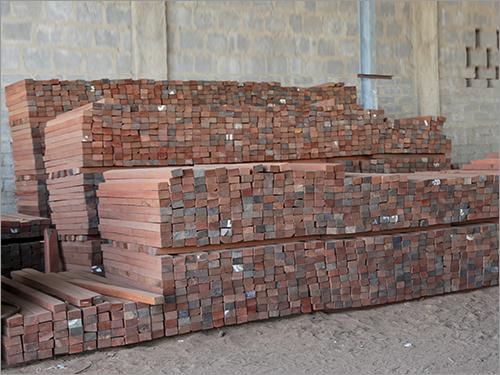 DL Lumber