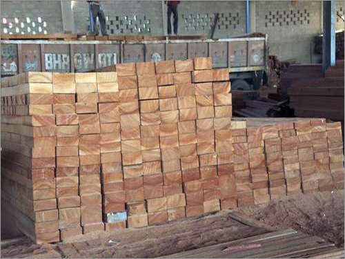 Chap Lumber
