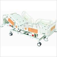 Hospital Motorized Bed