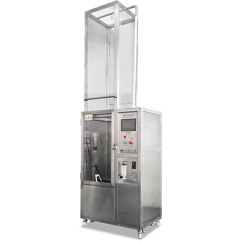 Water shower test chamber(IPX5,IPX6)
