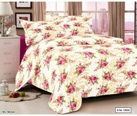 Home Furnishing And Bedsheet