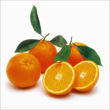 Orange Navel (Australian) Essential Oil