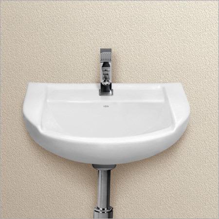 Designer Basin