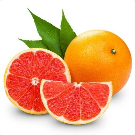 Grapefruit Pink Essential Oil