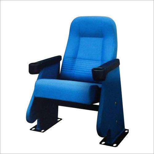 Designer Cinema Seat