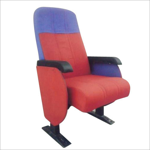 Pleasing Cinema Hall Chairs Urja Seats 862 7 B Gidc Estate Andrewgaddart Wooden Chair Designs For Living Room Andrewgaddartcom