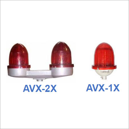 Aviation Lights