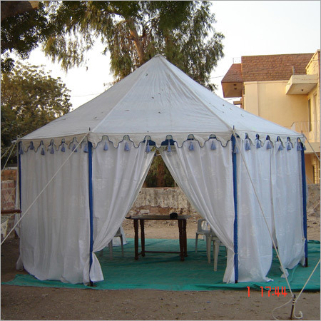Canopy Pavilion Party Tent