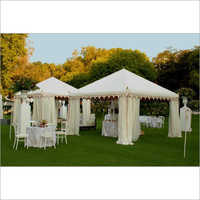 Canopy Pop Up Tents