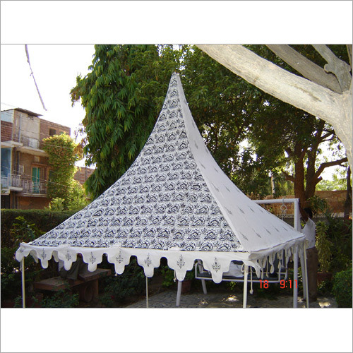 Event Hi Peak Tent For Shop