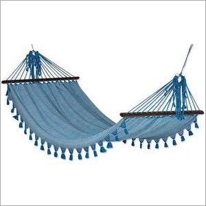 Hammocks Swings