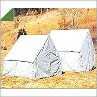 Outdoor Hunting Tent