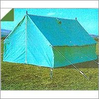 Portable Relief Tents