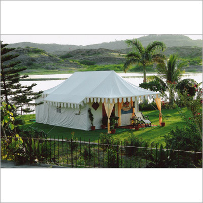 Shikar Tent Certifications: As Applicable