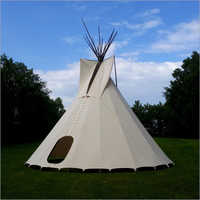 Reliable Tent And Tipi
