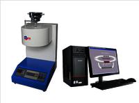 Optical Test Equipment