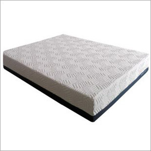 All Type Of Mattress