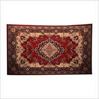 Carpet Wallpaper