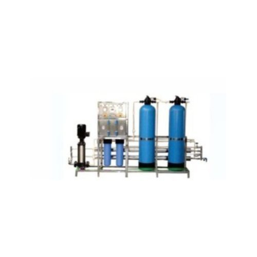 Industrial RO System (1000/2000 LPH )
