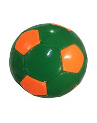 Football Soccer balls