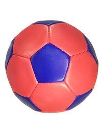 Cheap Football