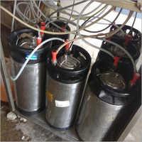 Soda Machine Spare Parts