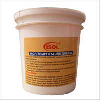 High-Temperature-Grease