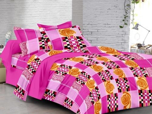 Luxurious Bedsheet