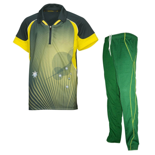 Cricket T Shirts Uniforms