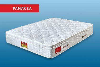 Panacea Mattress