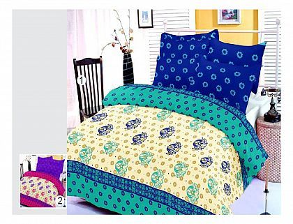 Raaga Bedding Set